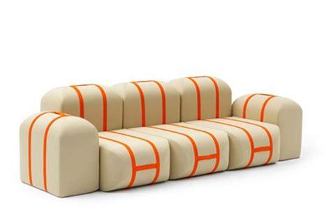les plus beaux canap les plus beaux canapés et fauteuils du salon du meuble de