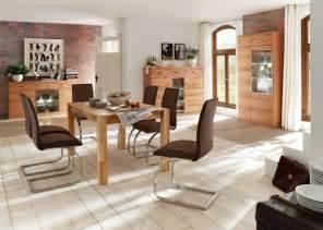 gemtliche esszimmer berraschenderweise wohn und esszimmer gestalten einfhrung modernes wohnzimmer mit essbereich
