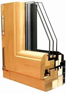 fenetre triple vitrage prix prix d 39 une fenetre triple With porte fenetre triple vitrage prix