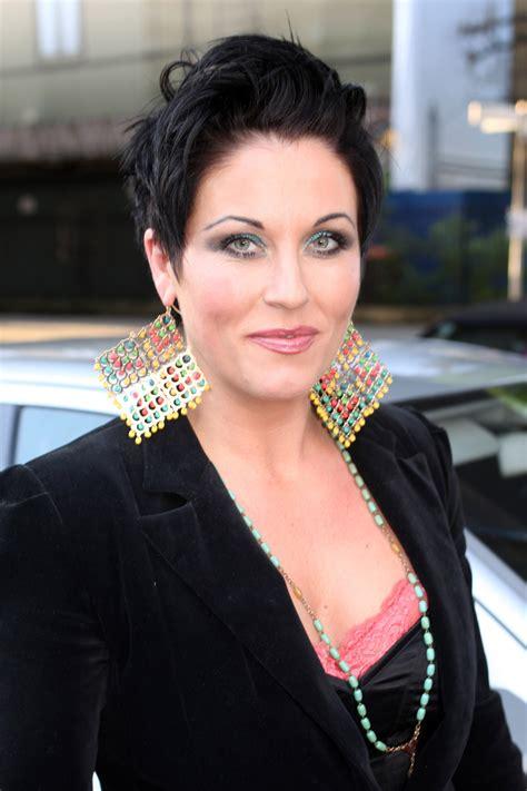 Jessie Wallace On Eastenders Return News Eastenders