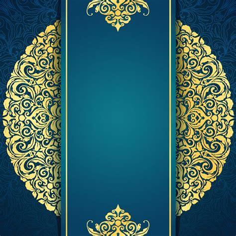 elegant invitation card background images images