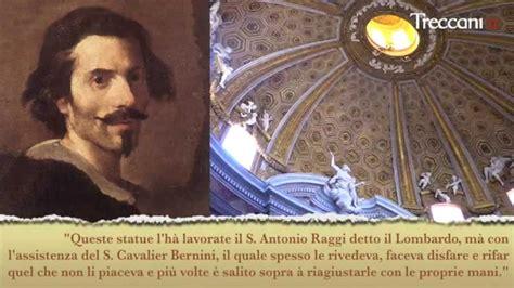 Cupola Bernini by Bernini E La Cupola Di Sant Andrea Al Quirinale