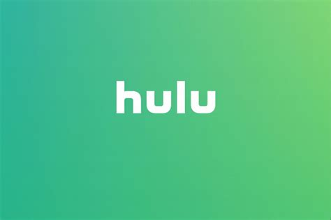 Hulu Brings Refreshed Design And Live Tv To Its Main Ios