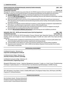 Model Resume For Teaching Profession by Cover Letter Entry Level Cosmetologist Dietary Worker