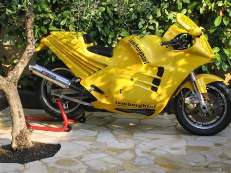 lamborghini motorcycle lamborghini bikes hd wallpapers nice wallpapers