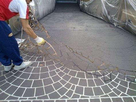 Pavimenti Esterni Cemento by Pavimenti Per Esterni In Cemento Pavimentazioni