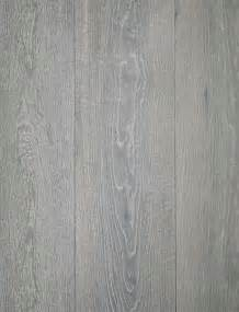 any ideas on how to achieve a weathered driftwood look on our rustic oak floors