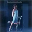 Ann Margret - Ann-Margret 1961-1966 (CD, Compilation ...