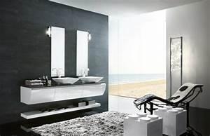 Ambiance Salle De Bain : d co salle de bain zen ~ Melissatoandfro.com Idées de Décoration