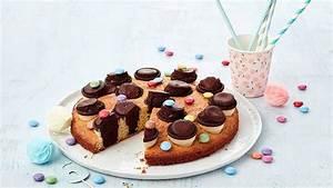 Dr Oetker Rezepte Kuchen : rezept kinder party kuchen von dr oetker youtube ~ Watch28wear.com Haus und Dekorationen