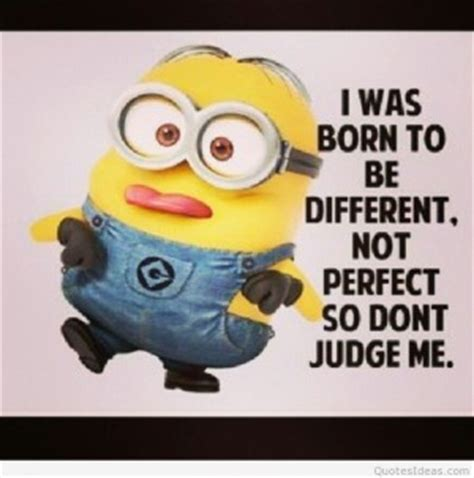 Sad Minion Quotes Quotesgram. Famous Quotes Knowledge. Family Quotes Lds. Unplanned Adventure Quotes. Thank You Quotes On Tumblr