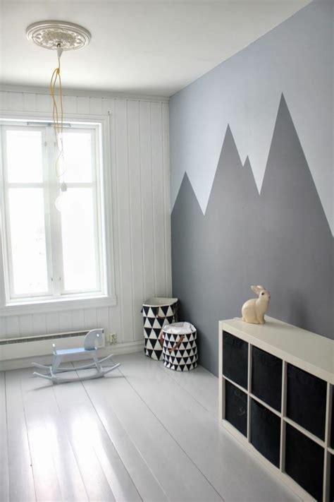 chambre couleur les meilleures idées pour la couleur chambre à coucher