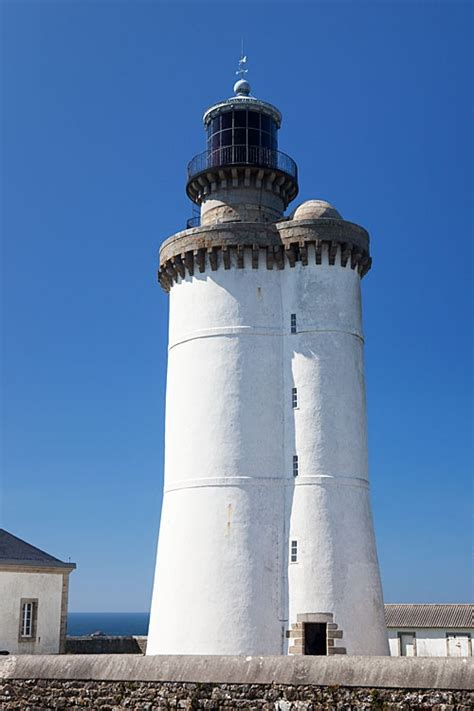 19 Best Images About Lighthouses In France On Pinterest