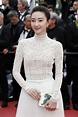 Wang Likun 2018 : Wang Likun: Yomeddine Premiere at 2018 ...