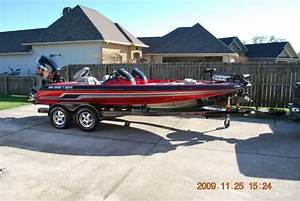 Show Your Louisiana Boats  Skeeters  Kittys  Bullets   All