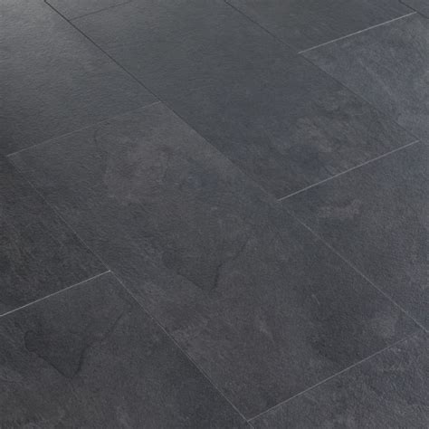 slate looking tile floor slate looking laminate flooring black slate tile effect laminate flooring flooring