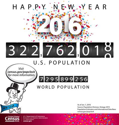 the bureau of census census bureau projects u s and populations on