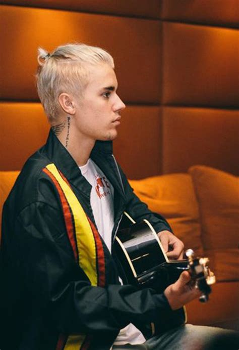 justin bieber hairstyles  copy mens hairstyles