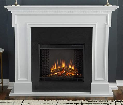 tips incredible amazon electric fireplaces  home ideas