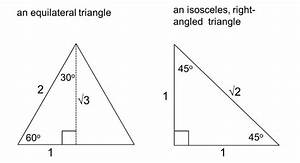 Part 7  Year 9 Trigonometry  U0026 Its Practical Applications