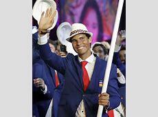 17 Best ideas about Rafael Nadal on Pinterest Tennis