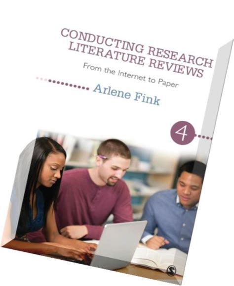 Dissertation phd length conduct a case study on online banking report research findings report research findings
