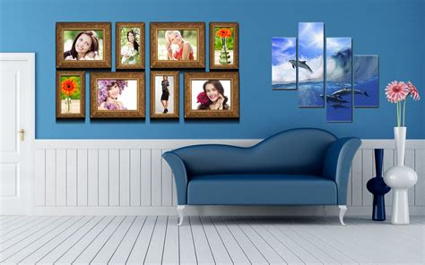 room wallpapers hd   pixelstalknet