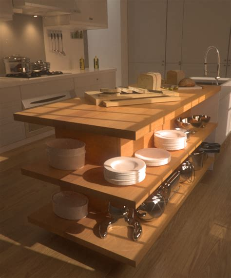 modelisation cuisine blender 4d modélisation d 39 une cuisine dans blender 2 5