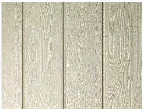 types  home siding   build  house