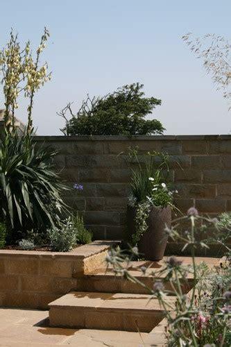 garden   seaside gardens designed  marco schrang