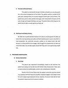 English Essay Writing Examples Argumentative Essay On Should The Death Penalty Be Abolished Essay About  Aims Of Academic Study How To Write A Business Essay also Pmr English Essay Argumentative Essay On The Death Penalty Advantages Of Writing A  Business Cycle Essay