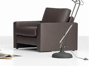 Wohnzimmer Sessel Mit Armlehne : ewald schillig conceptplus sessel f r wohnzimmer mit armlehne ebay ~ Bigdaddyawards.com Haus und Dekorationen