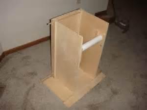 canine megaesophagus portable bailey chair for travel