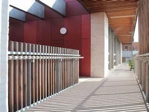 Graue Wpc Dielen : die besten 25 wpc terrassendielen ideen auf pinterest terrassenbelag wpc terasse wpc und wpc ~ Markanthonyermac.com Haus und Dekorationen