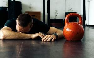 18 Minutes Of Hell  The Intense Circuit Workout You U0026 39 Ll Love  U0026 Hate
