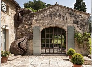 David Price Design - Renovations - Old Stone Farmhouse