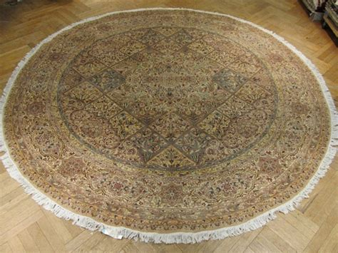 8 foot area rugs braided 8 foot rugs contemporary all contemporary