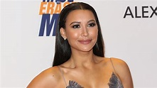 After Splitting From Husband, Naya Rivera Lists Her Los ...
