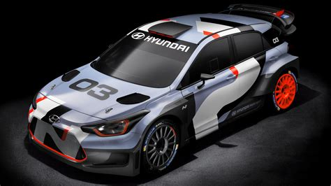 Hyundai I20 4k Wallpapers by Wrc Wallpapers Hd 69 Images