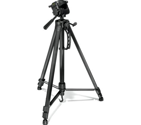 buy primaphoto phkp002 tripod black free delivery currys