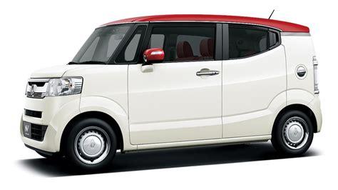 Japanese Mini Kei Car – ST Booking blog