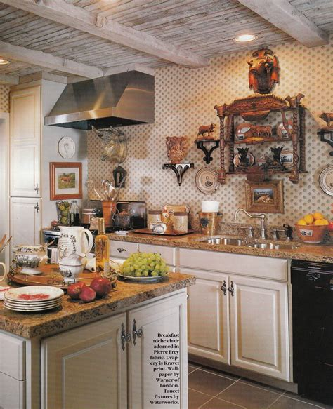 country kitchen wall the best country wall 6747