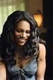 Audra Mcdonald | Celebrities, African american beauty