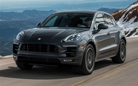 Porsche Macan Wallpapers by 2017 Porsche Macan Gts Us Wallpapers And Hd Images
