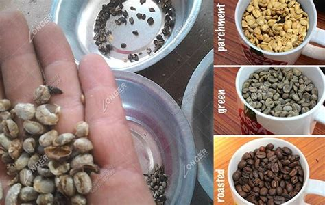 Shop for coffee beans including decaf, espresso and organic coffee. China Dry Coffee Bean Hulling Machine for Sale 220V