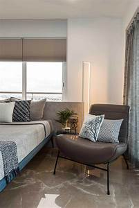 Modern, Apartment, Decor
