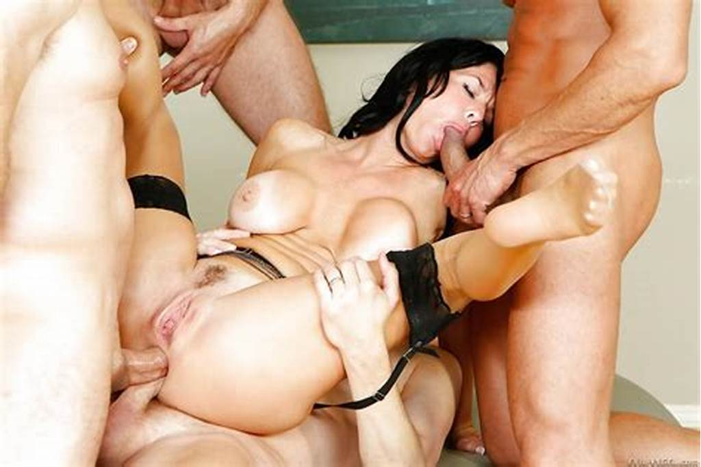 #Pornstar #Veronica #Avluv #Face #Fucked #And #Anal #Drilled