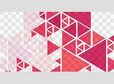 Modern red geometric background Free Vector ~ vectorkh