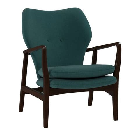Accent Chairs With Arms 100 by The Best Living Room Accent Chairs 200