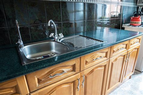 kitchen sink guide a buyer s guide to kitchen sinks 2733